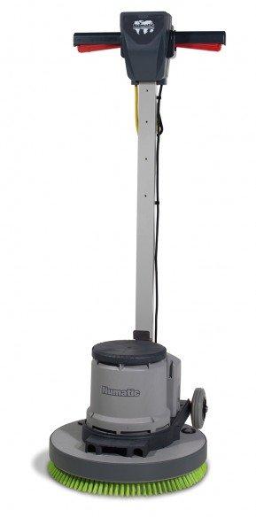 Numatic Einscheibenmaschine HFM1515G ESM