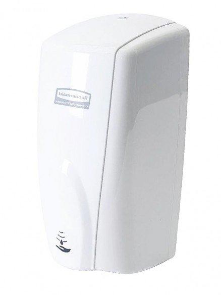 Rubbermaid AutoFoam Sensor Desinfektionsspender 1100ml