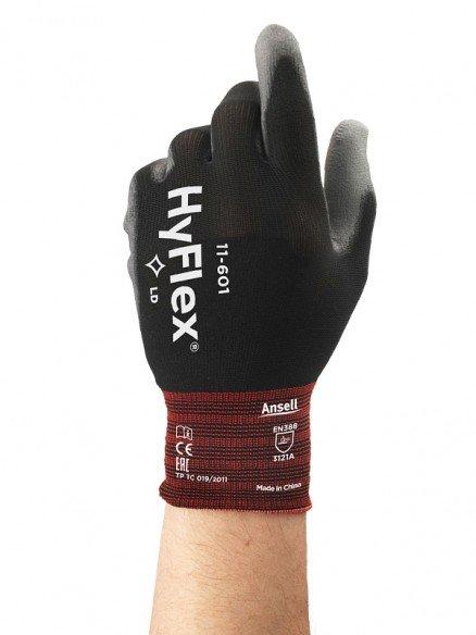 Mehrzweckhandschuhe Ansell HyFlex® 11-601