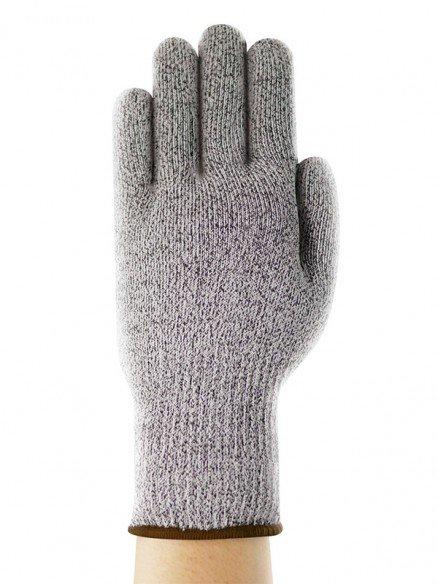 Schnittschutzhandschuh Ansell Edge® 48-700