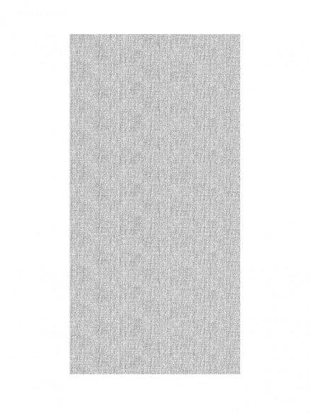 Mank Spanlin-Bio Reed Tischdecken 100 x 100cm
