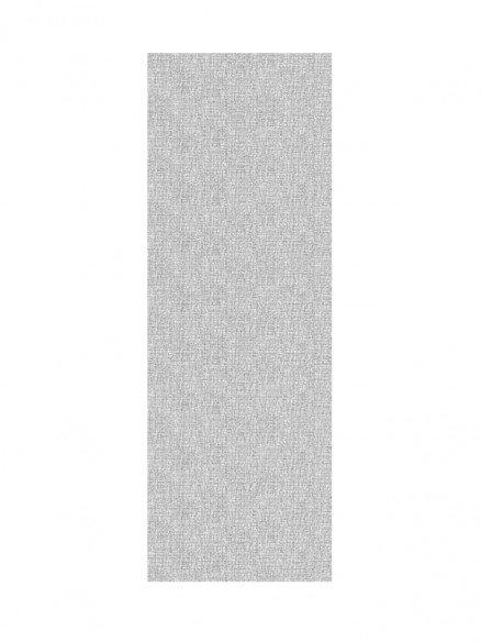 Mank Spanlin-Bio Reed Table Runner 40cm x 24m