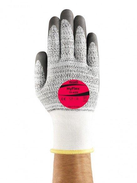 Schnittschutzhandschuhe Ansell HyFlex® 11-425